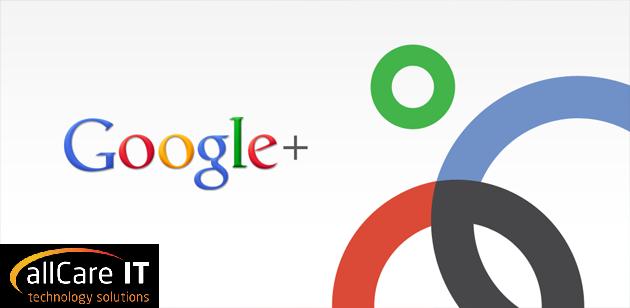google-plus-background