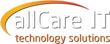allCare IT Logo